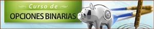 curso de opciones binarias el dolar