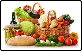 Alimentos-anti-diabetes